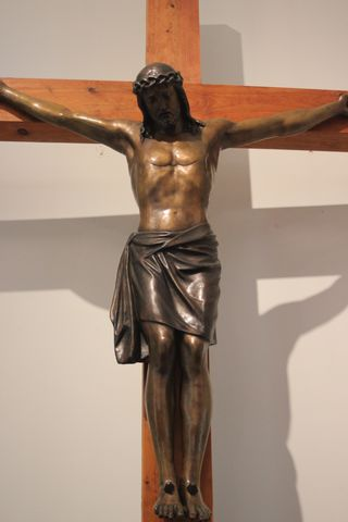 StJudecrucifix2