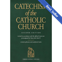Catechism-catholic-church-osv-hc-sc-1001016-bestseller