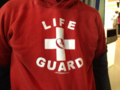 Lifeguardfront