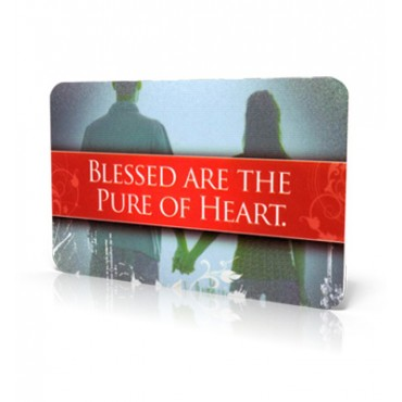 Commitment-card-catholic