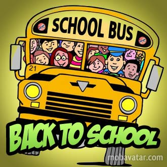 Kids-are-in-bus-back-to-school